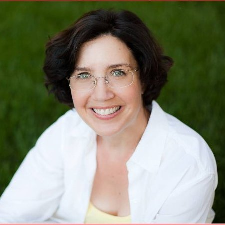 Elizabeth Doherty linkedin profile
