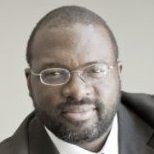 Reginald L. Johnson linkedin profile