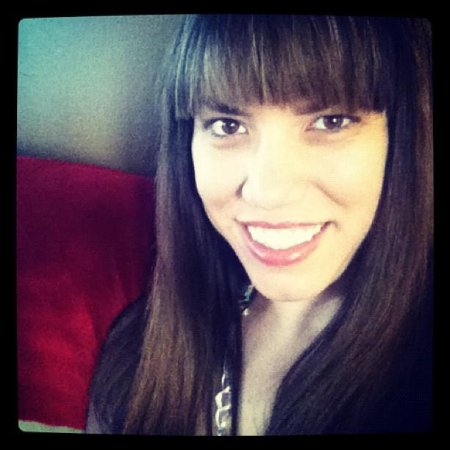 Stephanie Ballard Conrad linkedin profile