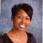 Dr. Barbara Tucker linkedin profile
