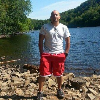 Hector L Perez linkedin profile