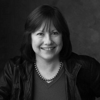 Kathy Morrissey