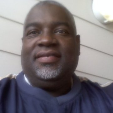 Herbert L Johnson Jr linkedin profile