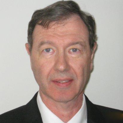 Philip Mclaughlin