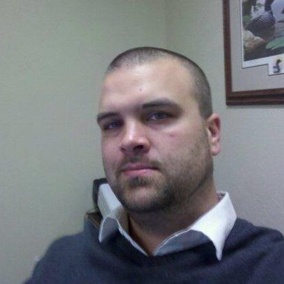 Bryan Gauthier