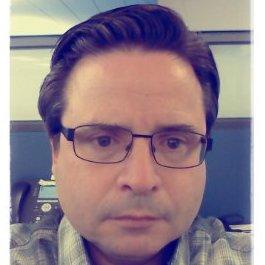 Joseph Carlson linkedin profile