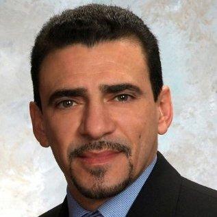 Julio F Sanchez linkedin profile
