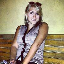 Hanna Lindsey