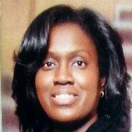 Erica D. Johnson linkedin profile