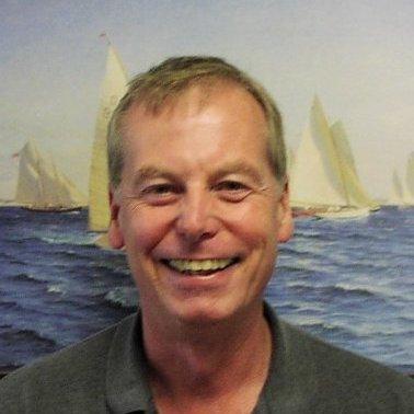 Lawrence Murphy linkedin profile