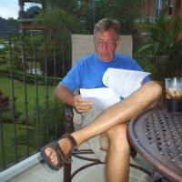 Jay Bailey linkedin profile