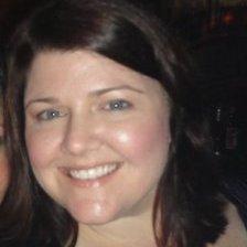 Stephanie Millican Young linkedin profile