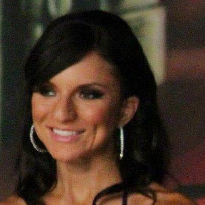Sarah Huggins linkedin profile