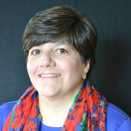 Janet Boudreau linkedin profile