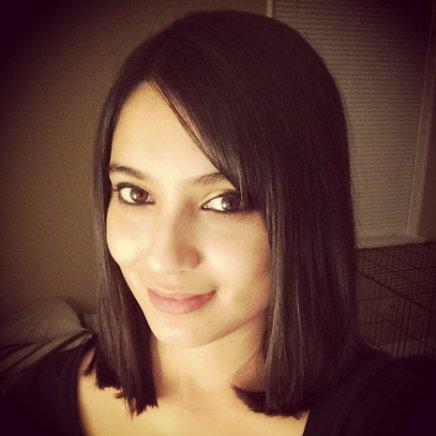Noemi Garcia Rigsby linkedin profile