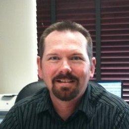 J. David Hoffman linkedin profile