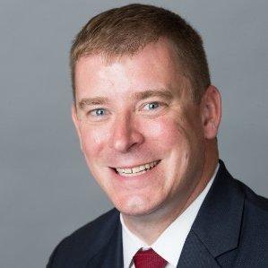 Kevin J. Cavanaugh linkedin profile