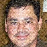 James Flores linkedin profile