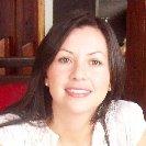 Luisa F Corredor Arias linkedin profile