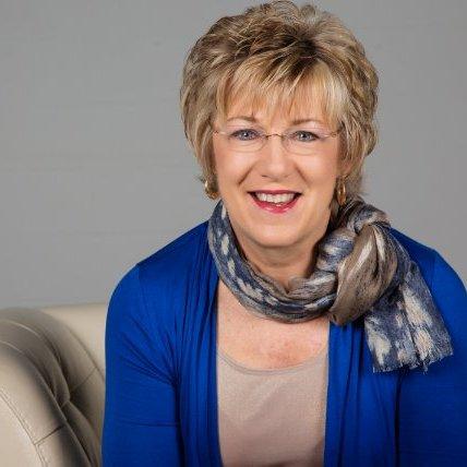 Kathy S Chase linkedin profile