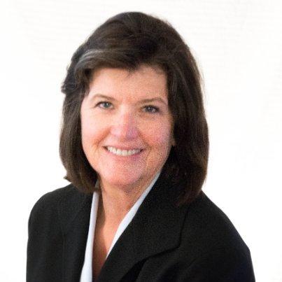 Linda L Mitchell linkedin profile