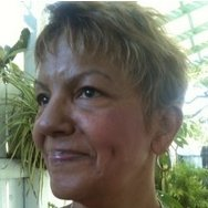Pamela Villarreal linkedin profile