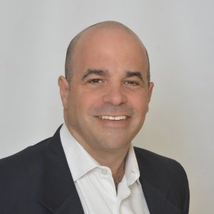 David M. Gill linkedin profile
