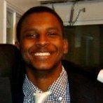 Kelvin Walker linkedin profile