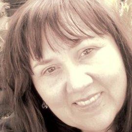 Dunn Lisa linkedin profile