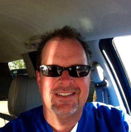 Robert B. Armstrong linkedin profile