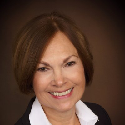 Kathleen Williams linkedin profile