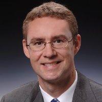 Chad Martin CPA linkedin profile