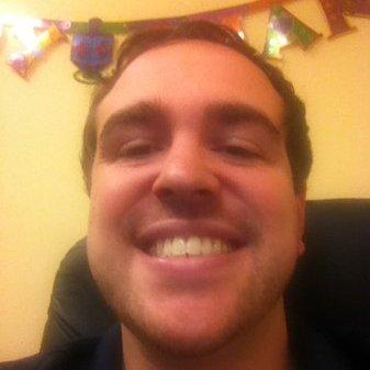 Brett Feldman