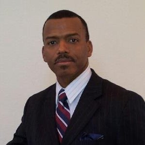 Earl G Jones linkedin profile
