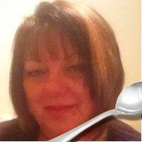 Norma Jean Brand linkedin profile