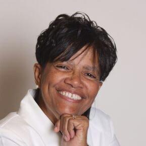 Brenda Booker