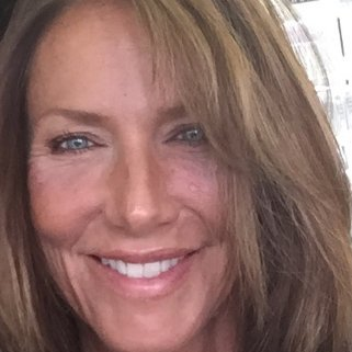 Susan Cerese Jacobs linkedin profile