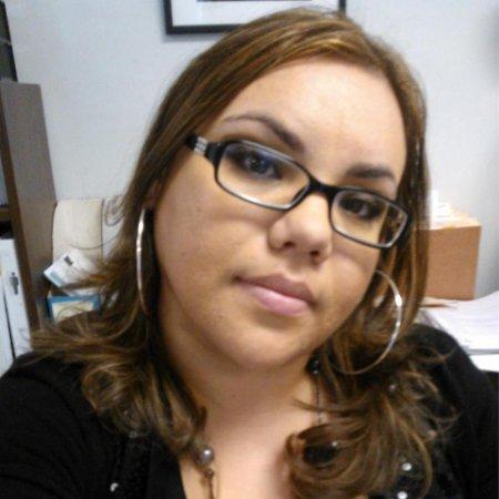 Veronica Rosales