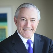 Robert P Taylor linkedin profile