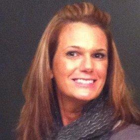 Tina Marie Webb linkedin profile