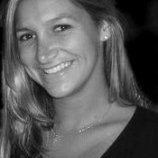 Ashley Huxhold Cole linkedin profile