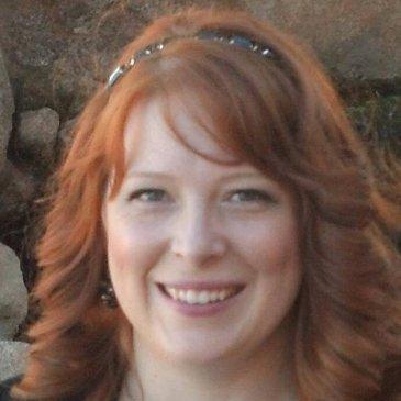 Melissa Massey linkedin profile