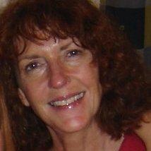 Bette Hughes