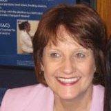 Ryan Patricia linkedin profile