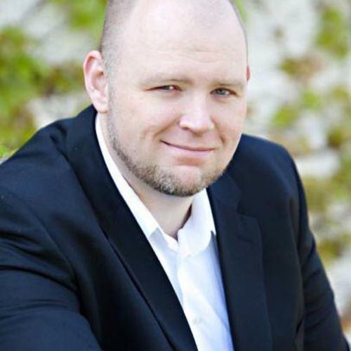 Brian Swanson linkedin profile