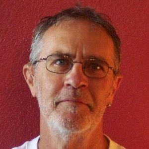 Robert W Alexander linkedin profile