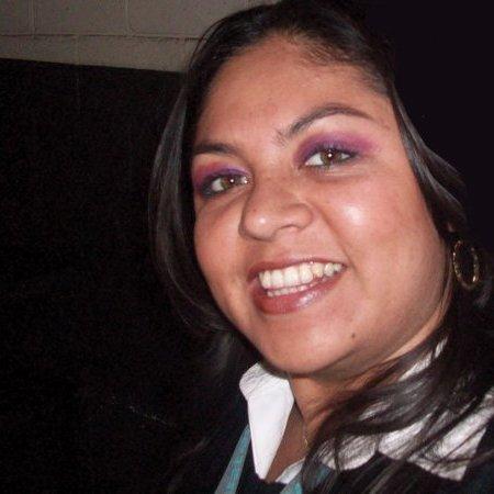 Vasquez Ayleen