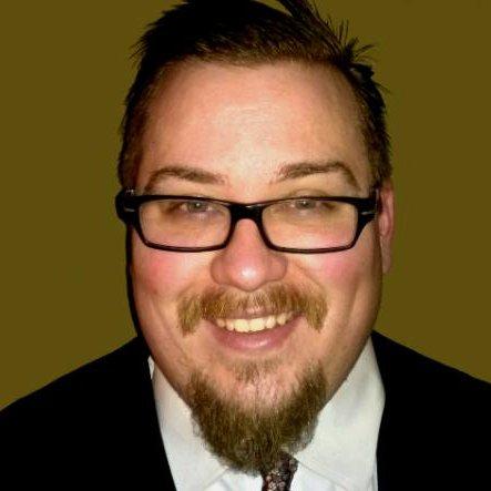 Andrew G Shipley linkedin profile