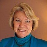 Janet Baldwin Anderson linkedin profile