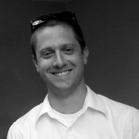 Thomas Berry - Assoc. AIA, LEED AP BD+C linkedin profile